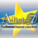 channel 7 a list winner logo Pride Auto Care Denver Parker Centennial Highlands Ranch