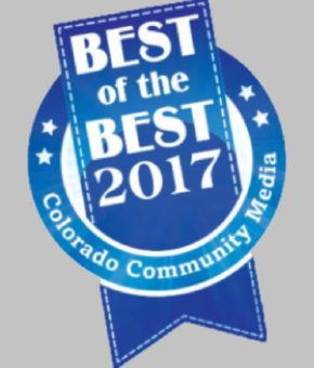 best of the best 2017 CO community media logo Pride Auto Care Denver Parker Centennial Highlands Ranch